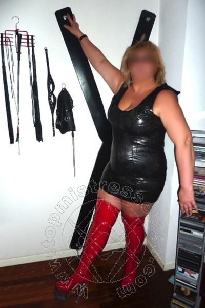 Madame Domina BOLOGNA 388 1721040