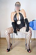 Udine Mistress Mistress Vanessa 377 2400271 foto hot 3