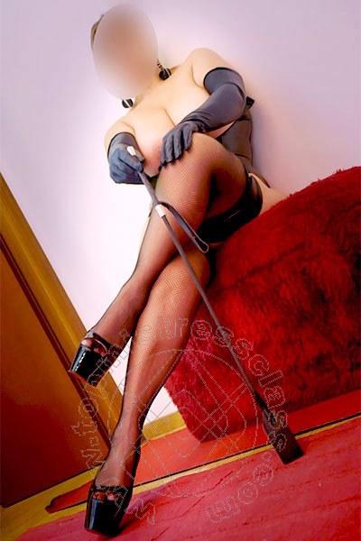 Mistress Vanessa  UDINE 377 2400271