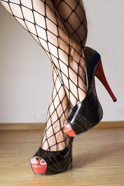 Mistress Francesca  UDINE 377 2400271