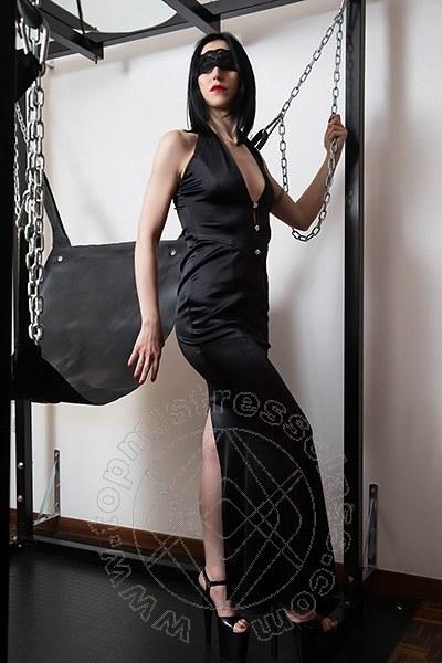 Mistress Violante  PIACENZA 345 4130777