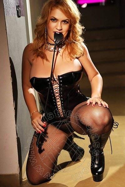 Lady Rebecca  CASTELFRANCO VENETO 342 1360390