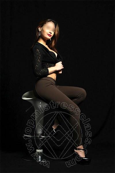 Mistress Padrona  MILANO 366 3886884