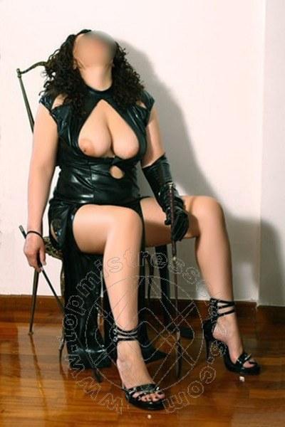 Mistress Lady Giselle  ROMA 333 7658860