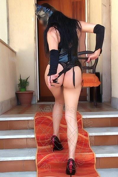 Lucrecia  TREVISO 366 4226492