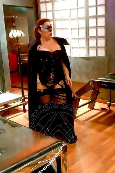 Lady Katrin  ROMA 347 7503094