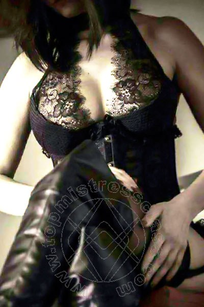 Madame Jacqueline Domina  PADOVA 388 4822293