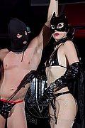 Milano - Parma - Monza Mistress Madame Dafne 339 6412939 foto hot 9