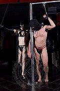 Milano - Parma - Monza Mistress Madame Dafne 339 6412939 foto hot 10