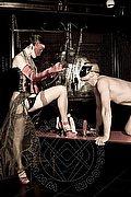 Milano - Parma - Monza Mistress Madame Dafne 339 6412939 foto hot 19