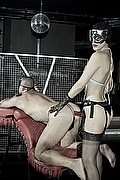 Milano - Parma - Monza Mistress Madame Dafne 339 6412939 foto hot 18