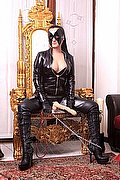 Abano Terme Mistress Lady Marlene 377 2991271 foto hot 2