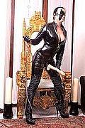 Abano Terme Mistress Lady Marlene 377 2991271 foto hot 3