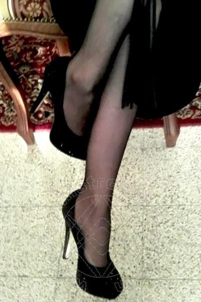 Mistress Marika  BOLOGNA 339 6700690