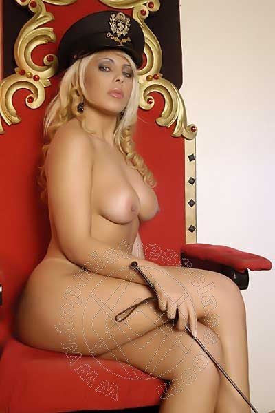 Lady Monike  ROMA 349 6838194