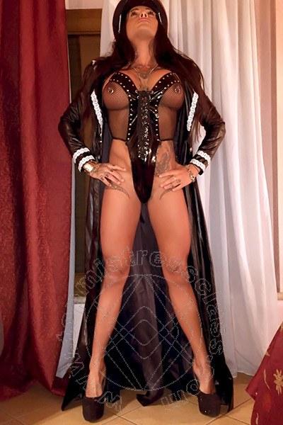 Mistress Milady  BIELLA 348 7129051