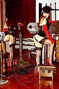 Torino Mistress Lady Daiana 339 2029572 foto hot 2