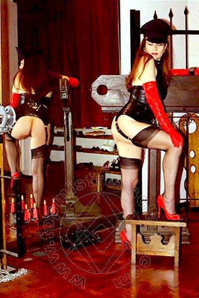 Lady Daiana  TORINO 339 2029572