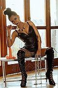 Porto Recanati Mistress Mistress Kristin 353 3938468 foto hot 1