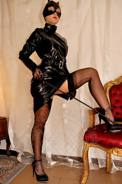 Mistress Dea  PONTE CHIASSO 349 3108920