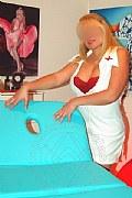 Mantova Mistress Lady Annabella 339 2590857 foto 11