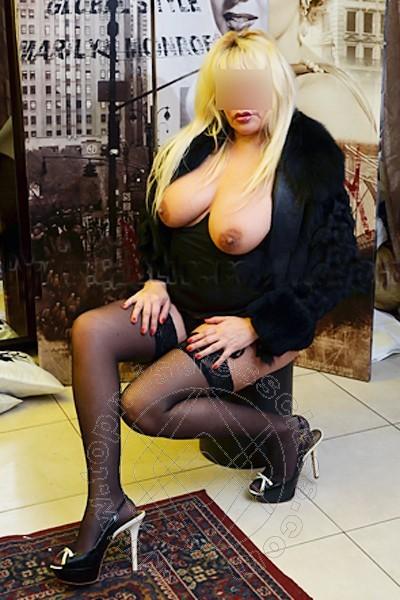 Lady Annabella  MANTOVA 339 2590857