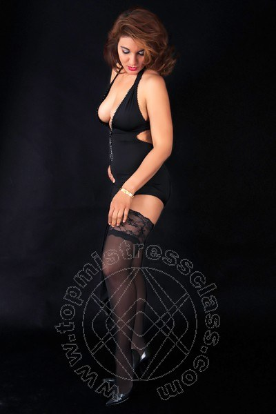 Lady Silvia  PIACENZA 347 2953055