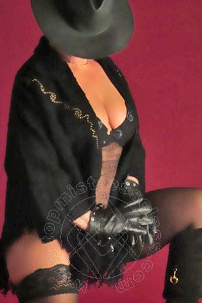 Lady Isabella  NOVI LIGURE 380 7483499