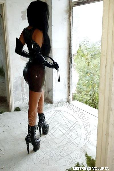Mistress Volupta  FROSINONE 348 3788932