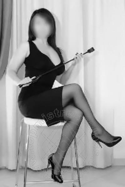 Mistress Elena  PISTOIA 345 2726359