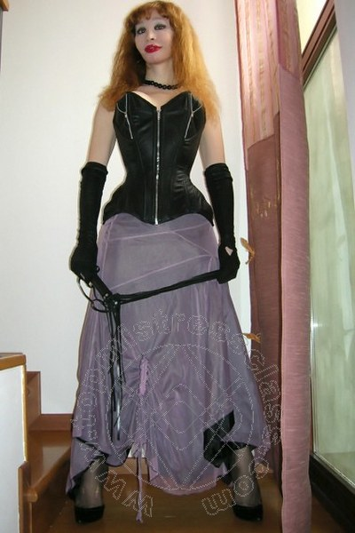Mistress Venere  VIGONZA 392 2863322
