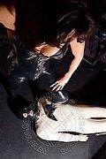 Bassano Del Grappa Mistress Lady Lucrezia  foto hot 2