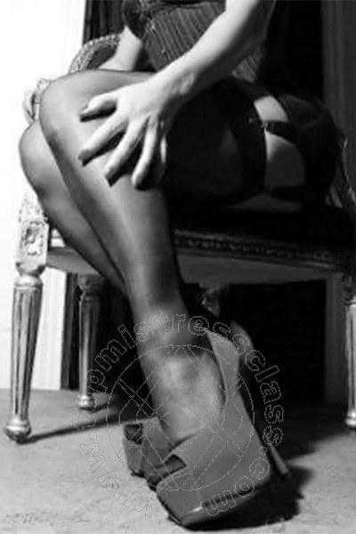 Lady Lucrezia  BASSANO DEL GRAPPA 348 5930348