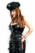 Roma Mistress Miss Lorena  389 4362829   foto 21