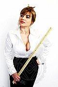 Roma Mistress Miss Lorena  389 4362829   foto 18