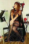 Roma Mistress Miss Lorena  389 4362829   foto 13