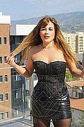 Roma Mistress Miss Lorena  389 4362829   foto 5