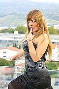 Roma Mistress Miss Lorena  389 4362829   foto 3