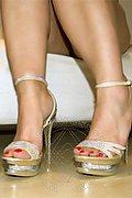 Roma Mistress Miss Lorena  389 4362829   foto 14