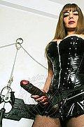 Roma Mistress Miss Lorena  389 4362829   foto 7