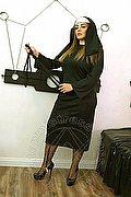 Roma Mistress Miss Lorena  389 4362829   foto 2