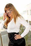 Roma Mistress Miss Lorena  389 4362829   foto 17
