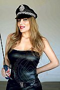 Roma Mistress Miss Lorena  389 4362829   foto 22