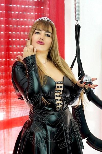 Miss Lorena  ROMA  389 4362829
