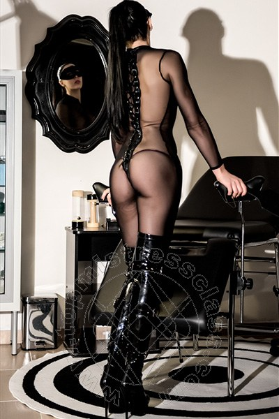 Mistress Gaia  MILANO 392 8076020