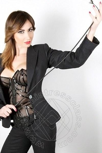 Lady Anastasia  MILANO 338 2924320