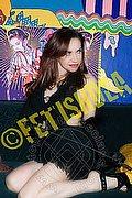 Vicenza Mistress Mistress Fetishdea  foto 12
