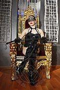 Vicenza Mistress Mistress Lady Kalisi 388 4878235 foto 15