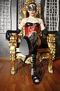 Vicenza Mistress Mistress Lady Kalisi 388 4878235 foto 1