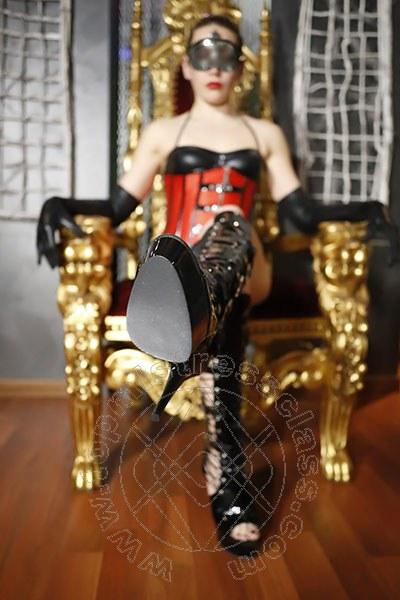 Mistress Lady Kalisi  VICENZA 388 4878235